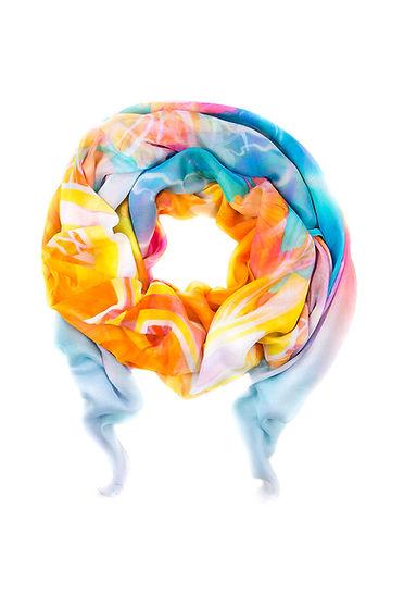 Hathor-scarf-by-Doni-Amoris.jpg