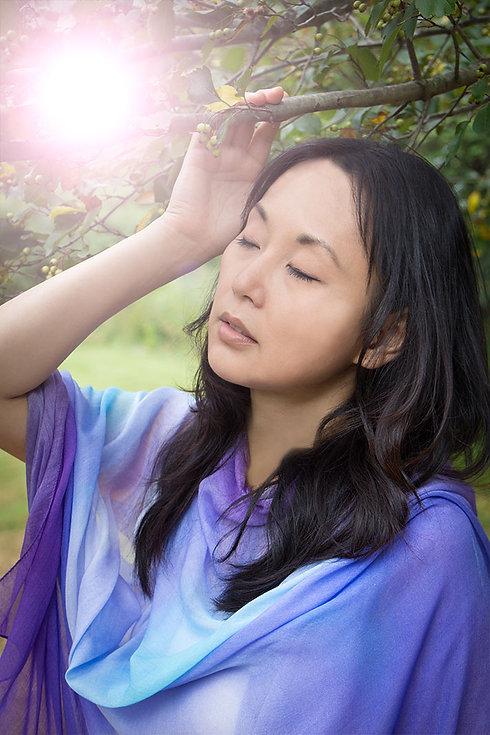 Yasue-11.jpg