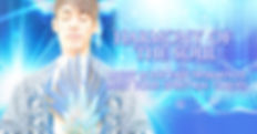 Harmony-of-the-Soul-FB-cover.jpg