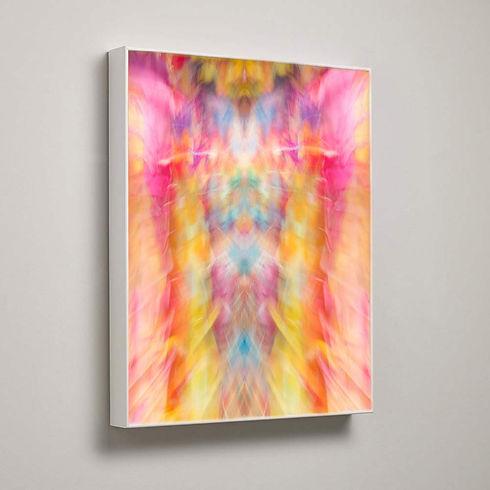 Surface-framed-print-angled.jpg