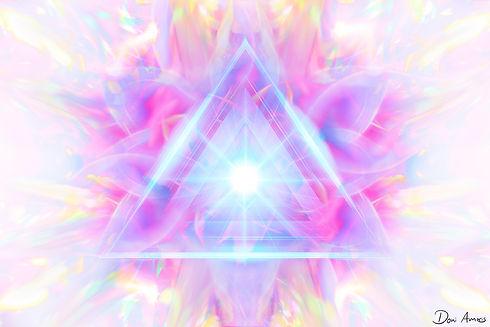 Soul-Image-Sakura-Crystal.jpg