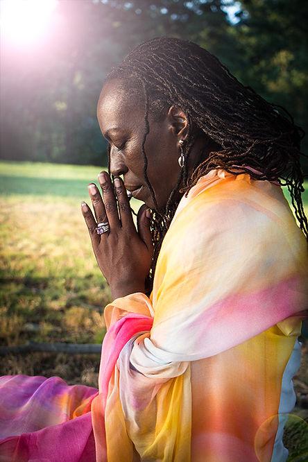 Divine-Mother1.jpg