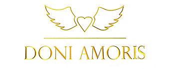 new-logo-Doni.jpg