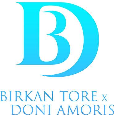 Logo-B&D.jpg