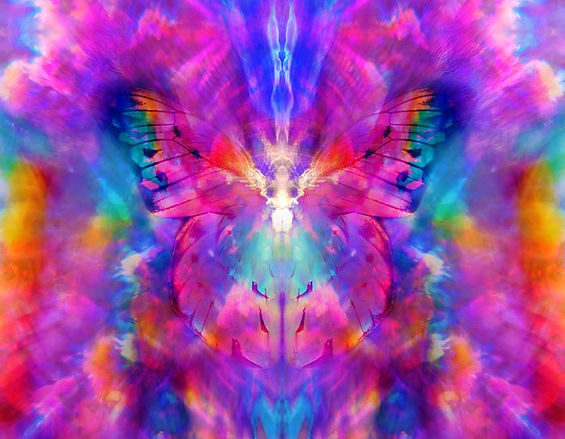 Angelic-Butterfly-scarf-design.jpg