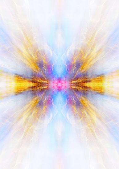 Soul-Image-Doni-Amoris.jpg