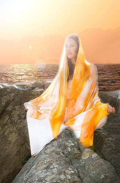 Divine-Light1.jpg