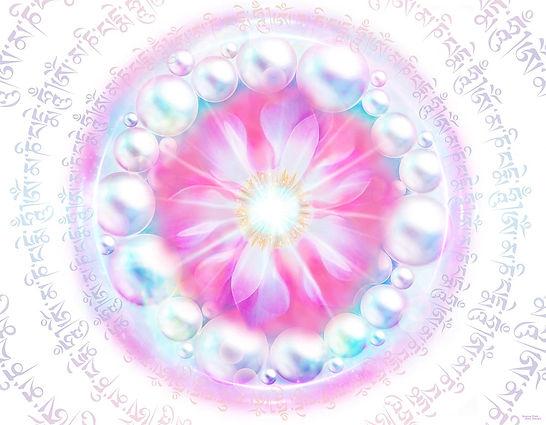 Quan-Yin-Illumination-Scarf-by-Doni-Amor