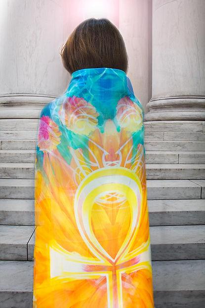 Goddess-Hathor-scarf-by-Doni-Amoris.jpg