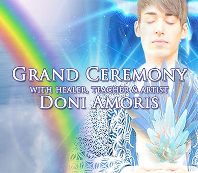 Doni Amoris Grand Ceremony.jpg