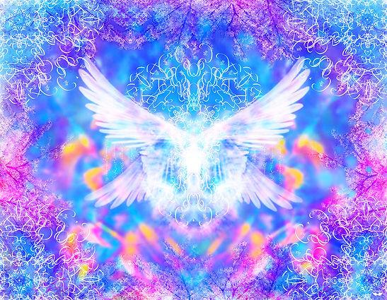 Angel-of-Atlantis-5.jpg