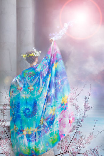 Goddess-Flora-by-Doni-Amoris-1.jpg