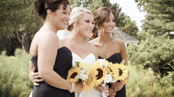 kelyn with bridal party_edited
