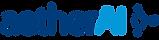 aetherai_logo(blue).png