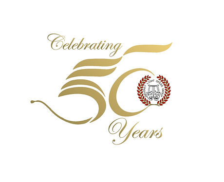 50th-logo-golid-red.jpg