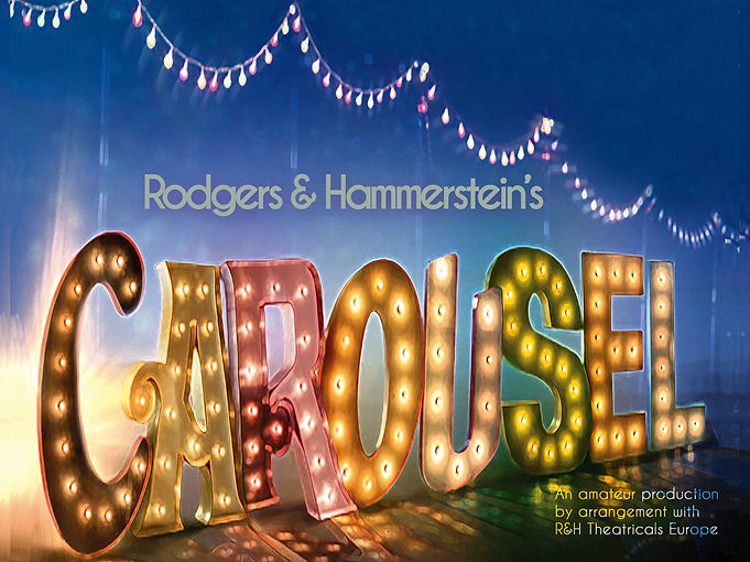 Carousel Artwork  Updated Apr-Jul.jpg