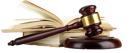 Открыта вакансия на должность: Юрист в области строительства, земельного права, долевого участия в с