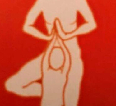 Toddler Yoga - Kinderyoga ab 1,5 - 4,5 Jahren