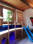 Indoor-Spielplatz 2