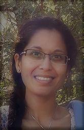 2019 Sathi profile.jpg