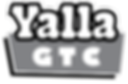 Yalla GTC Logo Gray Scale-01.png