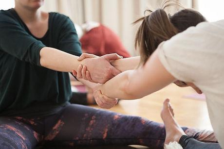 yoga-3784134__480.jpg