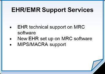 ehr emr services.png