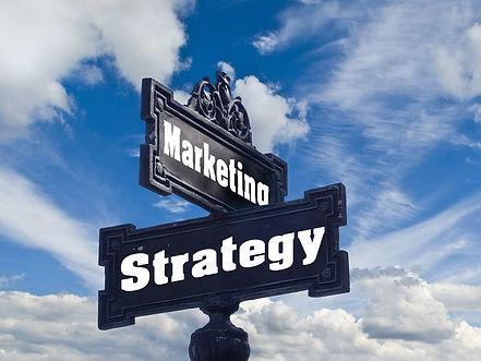 marketing street sign.jpg