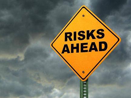 risk sign.jpg