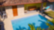 Casa 42 Pool Overhead View Rancho.png