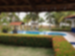 Casa Jenga Pool Beach Front View.png