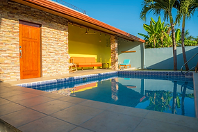 Casa 42 Pool Rancho View Left.png