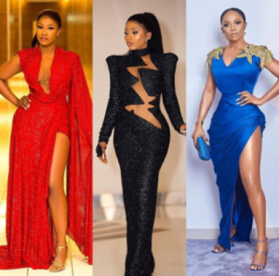 Headies: Who is your best dressed