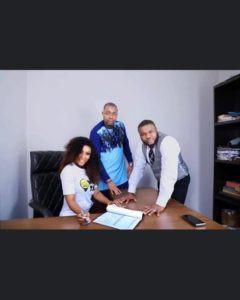 Mercy Eke, BBNaija 2019,