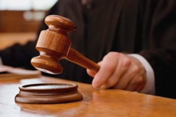28-Year-Old Gay Man Lands In Court For Allegedly