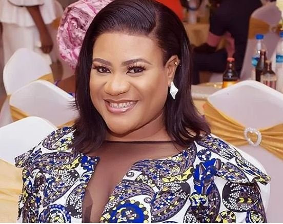 Do You Agree?? Nigerian Bloggers Are Useless – Nkechi Blessing