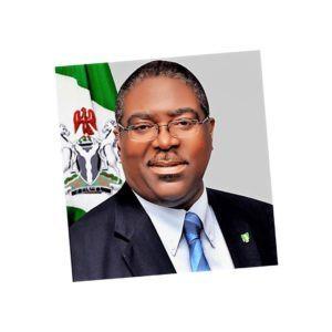 Nigerians talk a lot on phone, Communication tax isn't harmful - Fowler