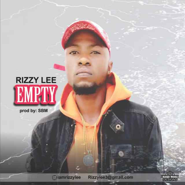 [Download Mp3] Rizzy Lee_Empty