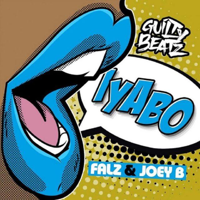 [Download Mp3] GuiltyBeatz Ft. Falz, Joey B – Iyabo