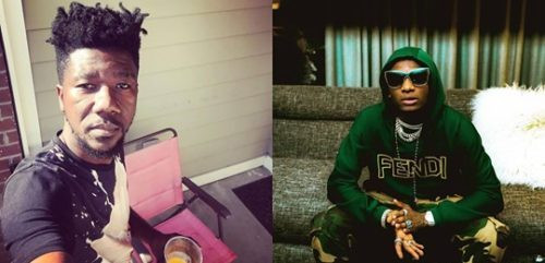 Tony Tetuila And Tic Tac Demand Over N31 Million From Wizkid & DJ Tunez Over Copyright Infringement