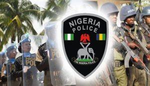 Kogi Director of child welfare arrested over alleged