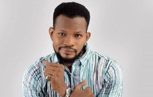 Do You Agree?? 80% Of Actresses Sleep With Married Men To Live Big In Nigeria: Uche Maduagwu