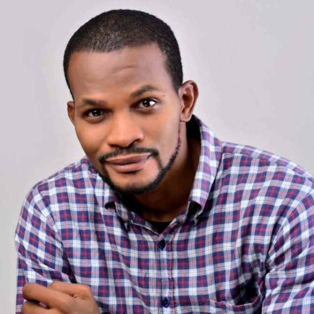 You Will Get A Husband In Four Month's Time – Uche Maduagwu Tells Genevieve
