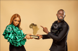 2019 Future Awards: Full list of winners