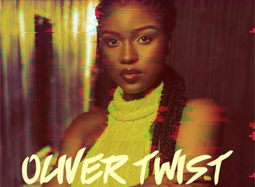 [Download Mp3] Skales – Oliver Twist