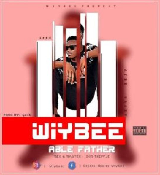 Wiybee_Able Father