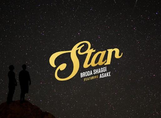 [Download Mp3] Broda Shaggi ft. Asake – Star
