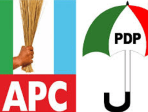 APC accuses PDP of spreading multiple