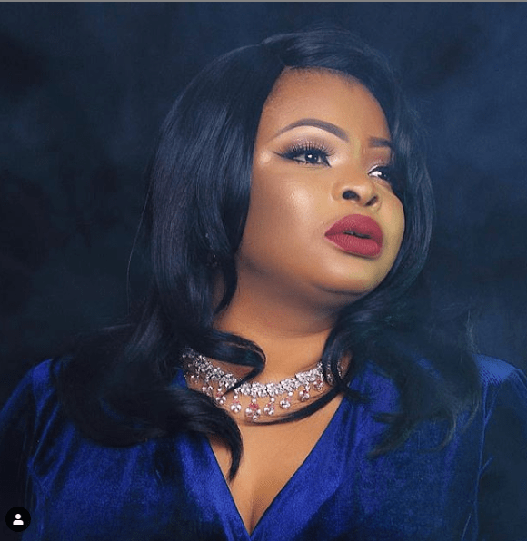 I've not made money from Nollywood – Dayo Amusa laments