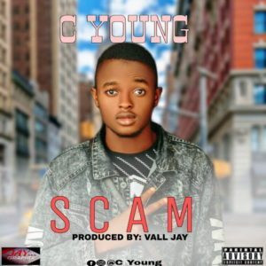 C Young_Scam